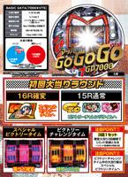 cr マッハ gogogo gp7000
